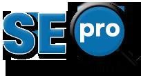 seo pro services
